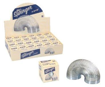 keycraft-mini-springer-slinky