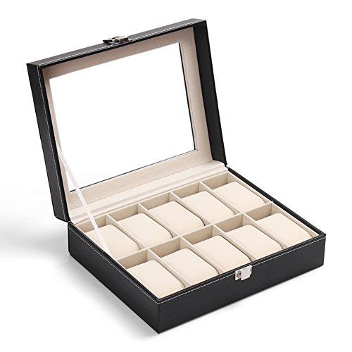 techo-de-cristal10-ver-cuadro-ver-almacenamiento-coleccion-caja-regalo-de-cumpleanos-novio