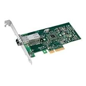 Intel PRO/1000 PF Adaptateur serveur avec carte réseau, PCI Express Low Profile