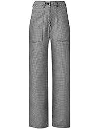 14f7253178ab Suchergebnis auf Amazon.de für  GREIFF - Arbeitskleidung   Uniformen ...