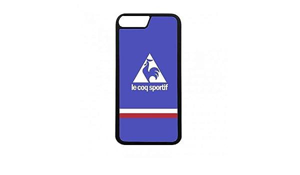 coque le coq sportif iphone 7