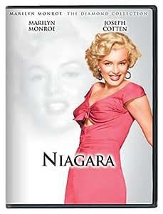 Niagara [Import USA Zone 1]