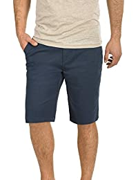 SOLID Lamego - Chino Shorts - Homme