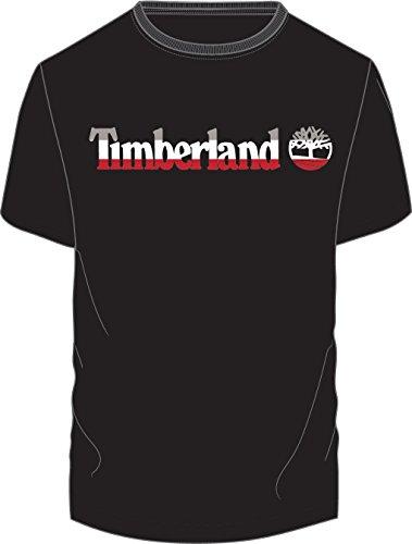 timberland-smu-ss-kbc-logo-stor-darkest-spru-man-size-s
