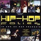 Hip Hop Folies