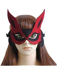Amazon.es: Mascara - Tuercas de pendientes / Piezas de ...