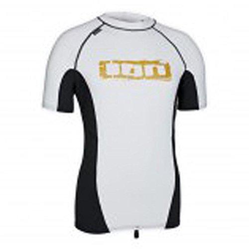 ion-camiseta-termica-para-hombre-white-gray