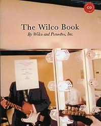 Wilco Book, The