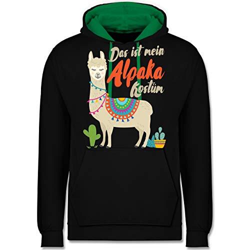 - Tier Kostüme Für 12 Jährige