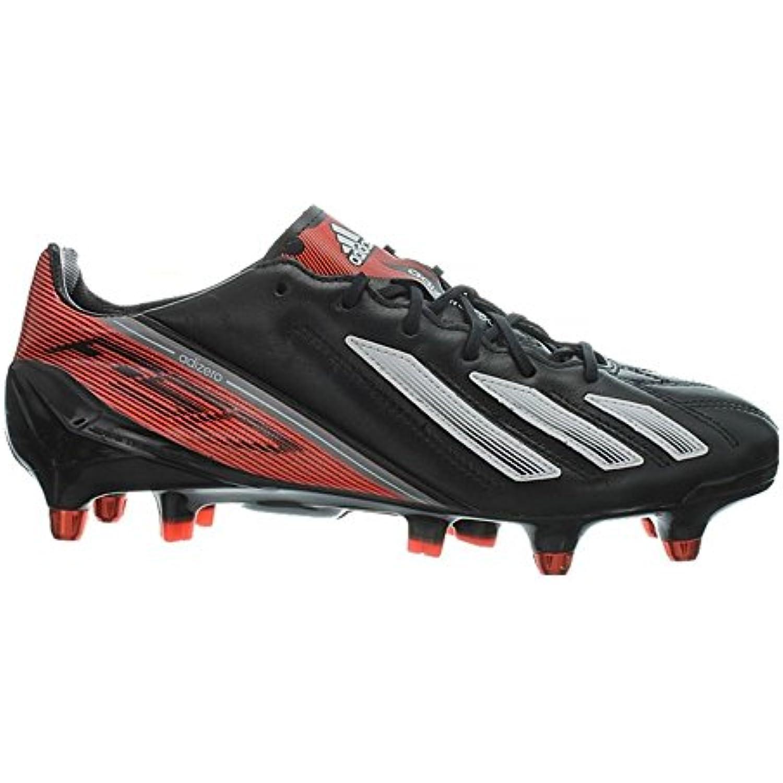 half off d25fc 30b9f ADIZERO F50 XTRX XTRX XTRX SG LEA Chaussures Football Homme Adidas  B00DCSSGDA - 9cc887
