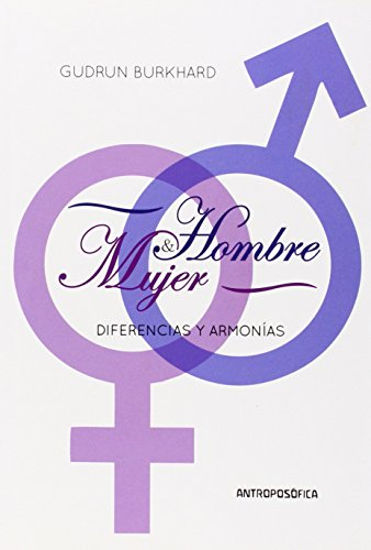 Hombre & Mujer