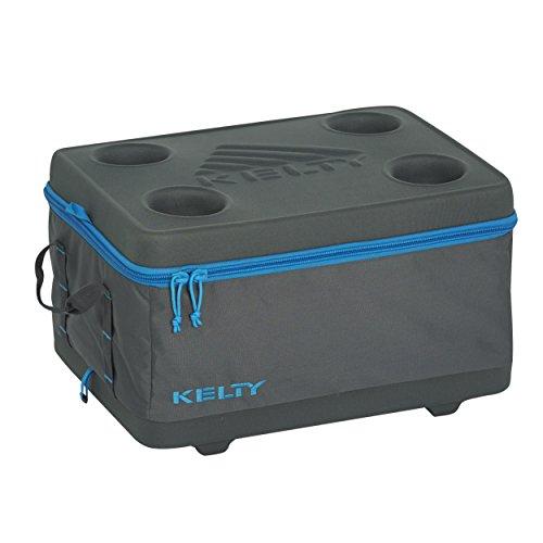 kelty-folding-cooler-medium