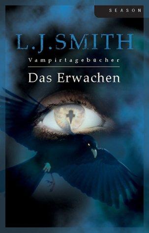 Das Erwachen gebraucht kaufen  Wird an jeden Ort in Deutschland
