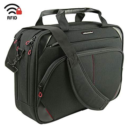 KROSER Laptop Bag...