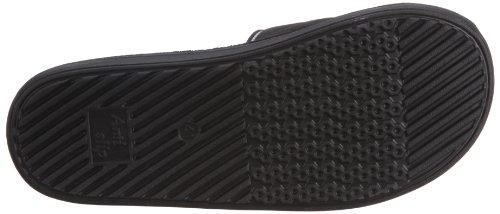 black Lico Nero 430028 Barracuda Uomo Sandali c3 V 29 tr q6xAZP