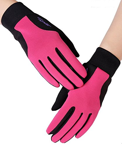 ikuafly-inverno-gloves-touch-screen-crossfit-guanti-windstopper-ciclismo-moto-bike-snowboard-running