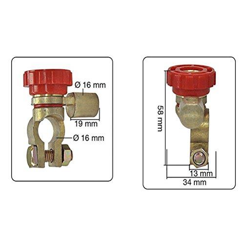 UEETEK-Interruttore-di-interruzione-dellinterruttore-di-interruzione-della-batteria-dellautomobile-da-17-mm-rosso