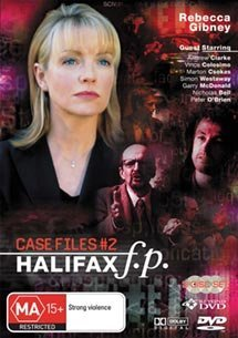 halifax-fp-case-files-2-someone-you-know-swimming-with-sharks-a-murder-of-crows-3-dvds-australien-im
