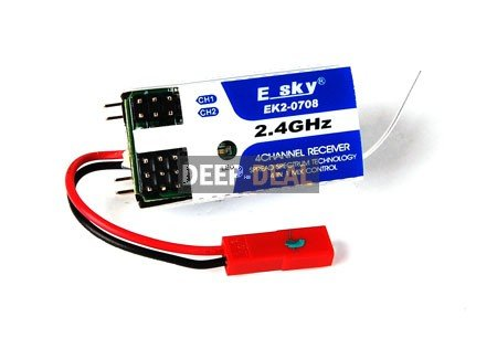 esky-000878-24ghz-4channel-receiver-4-in-1-mix-control