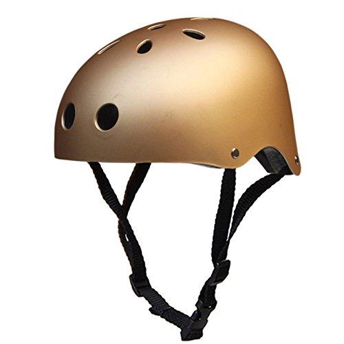 LBAFS Street Dance Helmets Child...