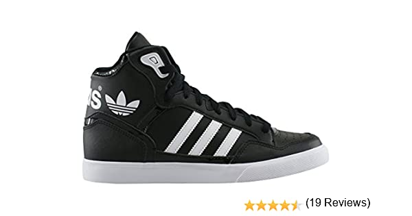 adidas Originals Extaball W, Baskets mode femme