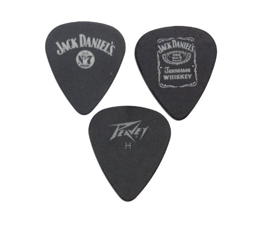 jack-daniels-351-black-matte-pick-12-packheavy