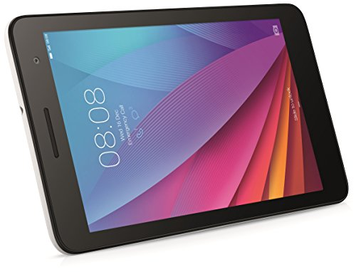 Huawei MediaPad T1 7.0 Tablet-PC 3G (17 - 3