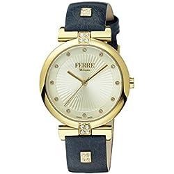 Reloj Ferre Milano para Mujer FM1L065L0021