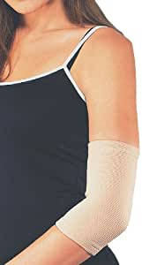 Flamingo Elbow Support - Small