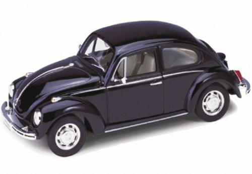 CARS & CO COMPANY 327 6304 - Welly VW Käfer (Vw Spielzeug Käfer)
