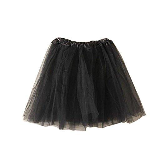 outeye-vestidos-tute-mini-falda-casual-danza-costume-fiesta-mujer-chica