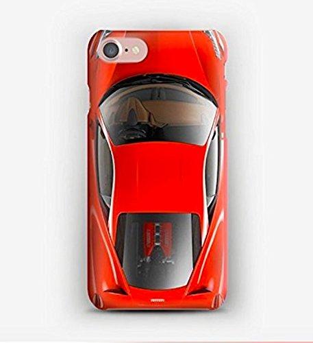 cover-per-iphone-7-7-6s-6-6s-6-5c-5-5s-5se-4s-4-ferrari-458-italia