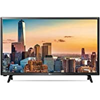 "LG 32LJ500V 32"" Full HD Negro LED TV - LED TVs (81.3 cm (32""), Full HD"