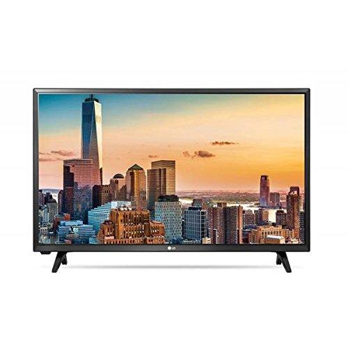 "LG 32LJ500V 32"" Full HD Negro LED TV - LED TVs (81.3 cm (32""), Full HD"