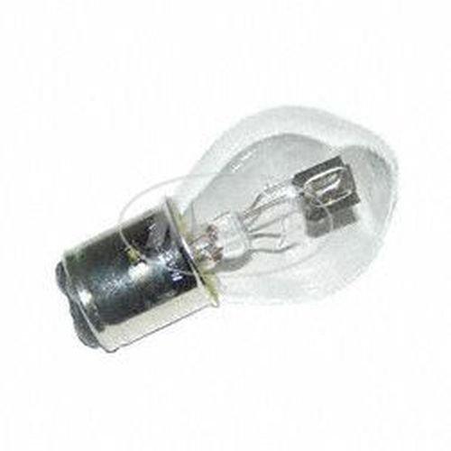 Biluxlampe 6V 25/25W BA20d