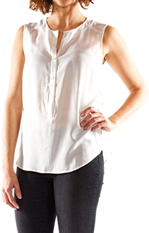 ... Carrera Jeans - IT Camicia per Donna 413e847ac90