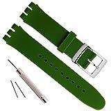 Reloj - Green Olive - Para  - LE