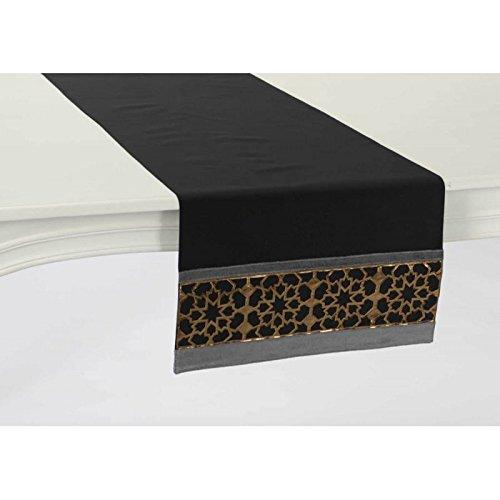 Amadeus Chemin DE Table Art Deco