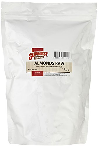 sunburst-almonds-raw-whole-and-fresh-1-kg