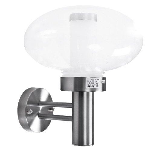 eglo-90166-bond-lampada-design-da-esterni-resistente-allacqua