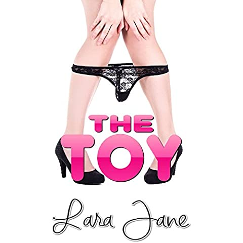 The Toy (English Edition)