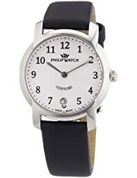 Philip Watch Damen-Armbanduhr Tradition Coutoure R8251198545