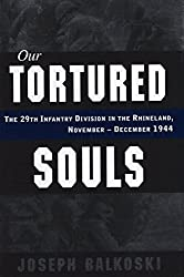 Our Tortured Souls