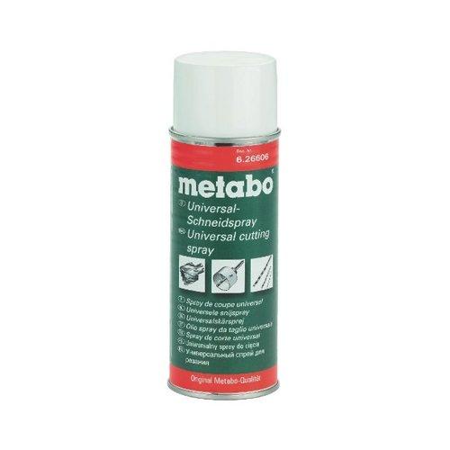METABO - SPRAY UNIVERSAL PARA CORTE MAG-B32/3