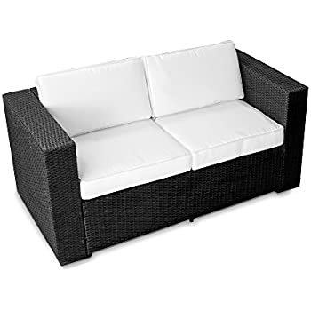 allibert lounge sofa rattan california sofa 2. Black Bedroom Furniture Sets. Home Design Ideas