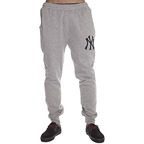 Pantalone Majestic: New York Yankees GR
