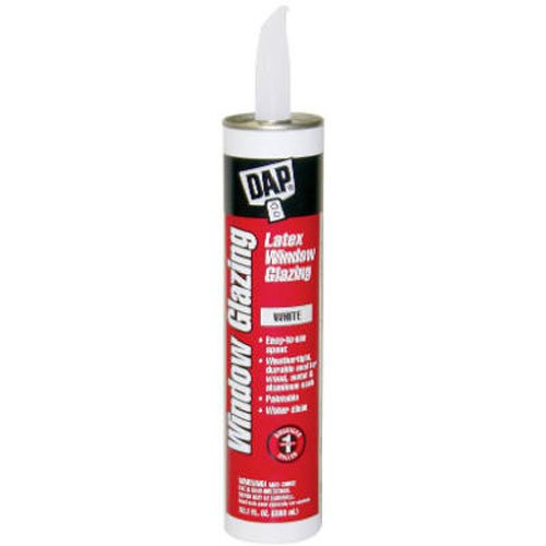 Dap 00156 0.85 Oz Rapid Fuse Fast Curing Wood Adhesive Business & Industrial