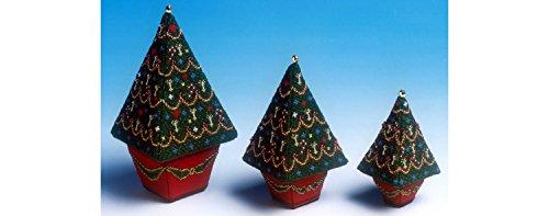 la-noce-moscata-company-set-di-3-mini-alberi-di-natale-3d-kit-per-punto-croce