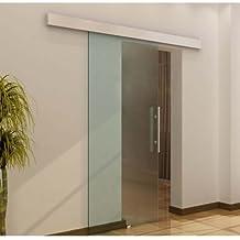 suchergebnis auf f r glasschiebet ren innen. Black Bedroom Furniture Sets. Home Design Ideas