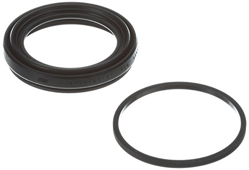 ate-11044160072-brake-caliper-seal-kit